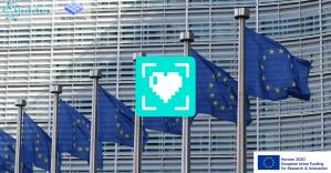 Why We Need SmartAid – A Winning EU Horizon 2020 Solution